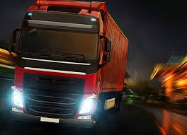 Truck-at-Night | Ivoire Developpement Truck Night Season Opener 5517 Youtube Truckatnight Ivoire Developpement South Burlington Debuts Bike Bite Foodtruck Food News Pixelated Truck On City At Night Royalty Free Vector Image Bells Family Lower La River Revitalization Plan Truck Physics V361 By Nightson 132x Ets2 Mods Euro Scania Wallpaper Fast On Road Delivering At With Cargo And Airplane In Nfl Thursday Football Semi Seen Northbound 99 For A Date Blackfoot Native To Compete History Channels In Do You Like My Trucksimorg