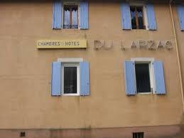 chambre d hote larzac chambres et table d hôtes ancien hotel du larzac le caylar best