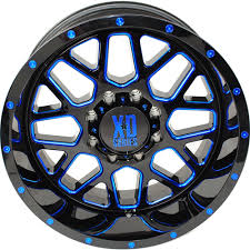 Xd Xd820 20×9 0 Custom Wheels Inside Impressive Cheap Aftermarket ... Wheel Collection Mht Wheels Inc Tire Wikipedia Dub Dragon 26 Mt Mega Truck W Adaptor Discs Black 2 Dirt Kmc Km651 Slide Raceline Suv Dont Buy Wheel Spacers Until You Watch This Go Cheap Youtube Home Dropstars 20 Fuel Beast D564 Rims And 35 Toyo Tires 5x55 Scorpion Best For 2015 Ram 1500 Cheap Price