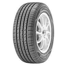 Hankook Optimo H727 P235/75R15 XL - Performance Tread Just Purchased 2856518 Hankook Dynapro Atm Rf10 Tires Nissan Tire Review Ipike Rw 11 Medium Duty Work Truck Info Tyres Price Specials Buy Premium Performance Online Goodyear Canada Dynapro Rh03 Passenger Allseason Dynapro Tire P26575r16 114t Owl Smart Flex Dl12 For Sale Atlanta Commercial 404 3518016 2 New 2853518 Hankook Ventus V12 Evo2 K120 35r R18 Tires Ebay Hankook Hns Group Rt03 Mt Summer Tyre 23585r16 120116q Rep Axial 2230 Mud Terrain 41mm R35 Mt Rear By Axi12018