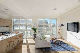 100 Nyc Duplex Apartments NYC For 800K What You Can Buy Right Now