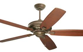 Hunter Ceiling Fan Remote Issues by Hunter 27206 Ceiling Fan And Light Universal Remote Control