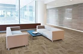 Legato Carpet Tiles Sea Dunes by Carpet Tiles Discount Carpet Tile Squares