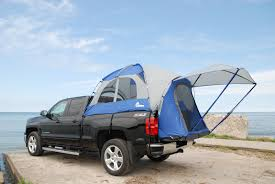 Gear Spotlight: Sportz Truck Tent 57 Series From Napier Outdoors ... Tents For Trucks Yard And Tent Photos Ceciliadevalcom Sydney Roof Top Tent 23zero Nuthouse Industries Expedition Truck Bed Racks Freespirit Recreation M60 Adventure Series Rooftop 35 Person This Is Nigel My Adventure Truck Im Doing A Walk Through Of Nissan Titan Valuable Brings Themed S2e8 Adventure Truck Diessellerz Blog Pickup Topper Becomes Livable Ptop Habitat 19972016 F150 Rightline Gear Full Size Review Install Bed Of Raised Soil Breakfast Columbia Roof Top Northwest Accsories Portland Or