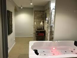 chambre d hote merignac chambres d hôtes maison with spa chambres d hôtes bordeaux