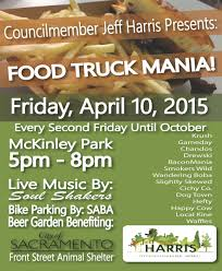 More Food Truck Mania - Nathan Sherman Are You Ready For Monster Truck Mania Teacher To The Core Simulator Apk M3 Steam Card Exchange Showcase Euro 2 Circus Uncle Sams Great American Trucks Sactomofo Sacramentos Delicious Food Events Bacon More Nathan Sherman In Dtown Woodland Kitchen428 Restaurant Bonita Band Fundraises And Feeds With Campus Times Rail Transport Britain Wikipedia Bike 4 Motocross Jungle Download Free Racing Frivcom This Game Is Awesome Youtube