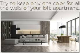 100 How To Design A Loft Apartment Decorating Ideas That Truly Are Things Of Beauty