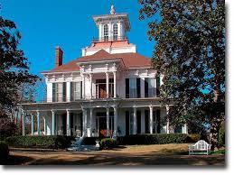 38 best Sweet Home Alabama images on Pinterest