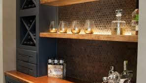 Bar : Kitchen Inspiring Image Of Small L Shape Kitchen Decoration ... Small Eat In Kitchen Table Charming White Concrete Cabinets Pictures Options Tips Ideas Hgtv Elegant Armoire Taste White Cabinets In Basement Our Useful Tips And Ideas Will Guide Best 25 Kitchen Designs On Pinterest Kitchens Modern Design For Ninevids Cabinet Pantry Corner Storage 24 Unique Easy Solutions For Kitchens Styles Awesome Ikea Cabinet Small Armoire Acertiscloud