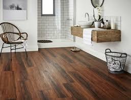 inexpensive vinyl plank flooring for your house bodenbelag