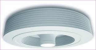 Bladeless Ceiling Fans Singapore by Living Room Ceiling Fan Fan Exhale Fan Singapore Distributor