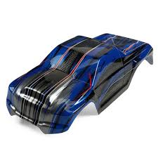 1PCS Plastic Rc Car Body Shell For 1/10 Traxxas Stampede Monster ... Traxxas Stampede Rc Truck Riverview Resale Shop Vxl 110 Rtr 2wd Monster Black Tra360763 Ultimate New Review Wxl5 Esc Tqi 24ghz Radio Off Road Blue Amazoncom Scale With Tq Rc Tires Waterproof Trucks Jconcepts Slash 4x4stampede 4x4 Suspension 360541 Electric