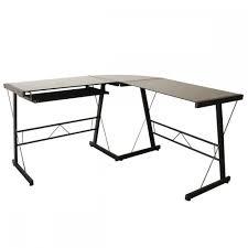 Realspace Magellan L Shaped Desk Dimensions by Office Table L Shaped Desk Cover L Shaped Desk Singapore L
