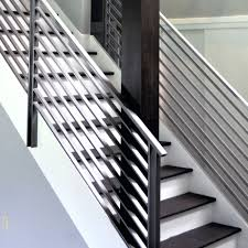 Banister And Handrail Best Stair Railing Design Ideas On Interior ... Best 25 Modern Stair Railing Ideas On Pinterest Stair Contemporary Stairs Tigerwood Treads Plain Wrought Iron Work Shop Denver Stairs Railing Railings Interior Banister 18 Best Jurnyi Lpcs Images Banisters Decorations Indoor Kits Systems For Your Marvellous Staircase Wall Design Decor Tips Rails On 22 Innovative Ideas Home And Gardening