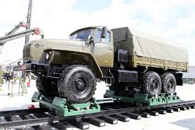 Универсальный комбинированный ход УКХ (UKKh Railroad Truck For ... Miniart Military 135 German Railroad 15ton Aa Type Truck New Hdpacing Union Pacific In Springfield Il 11715 Used Trucks Readily Available Cherokee Equipment Llc The Sprayer A Custombuilt Vegetation Control Hirail Vehicle Australia Western Aries Hirail Restored At Historical Strasburg Editorial Stock 1962 Chevrolet By Drivenbychaos On Deviantart Greater Hume Shire Applying To State And Federal Governments Filecn Railroad Maintenance Truck 176356 120930 02jpg 2009 Ford F 250 Xl Crew Cab Crew Cabs For Sale That Go Tracks Youtube Delta Cstruction 469 Star 3 Flickr