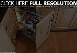 Blind Corner Kitchen Cabinet Ideas by Kitchen Corner Cabinet Kitchen Decoration