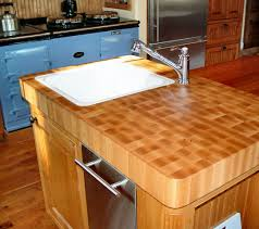 Hard Maple Wood Countertop Photo Gallery, By DeVos Custom Woodworking Reclaimed Longleaf Pine Wood Countertop Photo Gallery By Devos Handmade Custom 11 Foot Long Live Edge Walnut Bar Top Teraprom Options Joints For Mulsection Tops Wood Desk Tops Butcherblock And Blog Jatoba Woodworking Solid Edge Grain Pecan Counter With Butt Joint D S Countertops Gallerylaminate Zinc Metal Home Slab Glassproducts