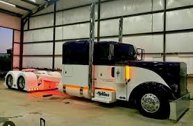 Pin By Taylor Trucking On Trucks | Pinterest | Biggest Truck ... Auto Repair Shop Walton Ky Near Me Taylor Truck Pin By Taylor Trucking On Trucks Pinterest Biggest Truck Homepage 2013 Trip I75 Part 16 Coiidences You Wont Believe Facts Verse We Design Custom Trucking Shirts Jordan Sales Used Trucks Inc Coes Draw Attention At New York Show Troscare Trucking Indianapolis Indiana Get Quotes For Transport Bros Ltd Website 37448 Co