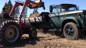 Ford 8n Loading 1969 Dodge D-500 Dump Truck - YouTube The Dog Troys 1969 At4 Dodge Throttle Roll Dustyoldcarscom D200 Pick Up Truck Sn 896 Youtube Rescuaider Dart Specs Photos Modification Info At Hidden Tasures May 2013 Hot Rod Network This Power Wagon Mega Cab Is Oneofakind Drive Dodge D100 Image 47 Of 50 2004 Durango Sltv8awd Part A100 For Sale Pickup Truck Van Camper Parts Classifieds 0391969dodged100truckjpg Brochures