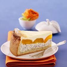 aprikosen eierlikör kuchen mit mohn