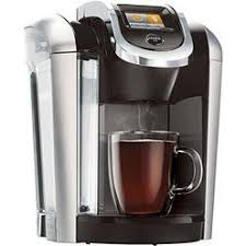 40 Best Of Keurig B140 Manual Tlcgroupuk Rh Com B145 B150