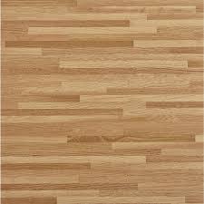 Shaw Classic Vintage Laminate Flooring SL10705032 Do It