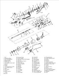 Gm Steering Column Parts Breakdown New 1996 Chevy Truck Steering ... 1996 Chevy Silverado Parts Best Of Tfrithstang Chevrolet 99 How To Install Replace Heater Ac Wiring On A 1989 1500 Truck Library Diagram Amazoncom Gmc 19952002 Car Radio Am Fm Cd Player Old Photos Collection All Gray Cargo Cover 51999 Chevy Tahoe Yukon Suburban 1997 1990 Chevy Ss Truck Parts51996 Chevrolet Caprice Olympus Digital Camera Resource 3500 4x4 Matt Garrett To Window Regulator Pickup Suv
