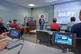 Trucking Companies: Trucking Companies Dallas Tx