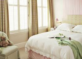 Bedroom Suiteororating Ideas Master Sitting Room On Budget Diy Category With Post Gorgeous