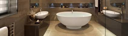 Bathroom Renovations Melbourne Beautiful New Bathroom Renovations Melbourne Affordable Bathroom Renovations