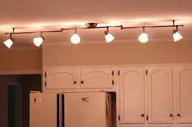 halogen kitchen light fixtures outdoor lighting fixtures brands psdn