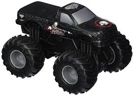 Amazon.com: Hot Wheels Monster Jam Rev Tredz Metal Mulisha Vehicle ... Metal Mulisha Driven By Todd Leduc Party In The Pits Monster Jam San Freestyle From Las Vegas March 23 Its Time To At Oc Mom Blog Image 2png Trucks Wiki Fandom Powered Amazoncom Hot Wheels Vehicle Toys Games Monsters Monthly Toddleduc And Charlie Pauken Qualifying Rev Tredz Walmart Canada Truck Photo Album With Crushable Car Mike Mackenzies Awesome Replica Readers Ride Rc