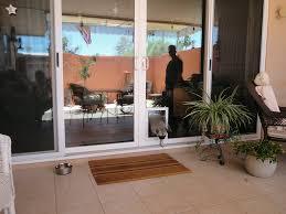 Masonite Patio Door Glass Replacement by Pet Patio Door Replacement Energy Efficient Sliding Glass Pet Door