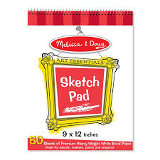 The 25 best Sketch pad ideas on Pinterest