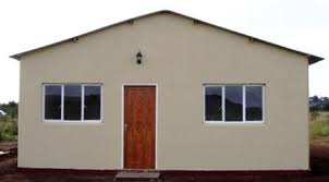 Stunning Affordable Homes To Build Plans by Wonderful Design Ideas Low Cost Building Plans In South Africa 14