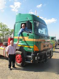 Barloworld Takes Ownership Of SMD | Future Trucking & Logistics Hendrik Van Wyk Vvoer Pty Ltd Home Facebook I84 Tremton To Twin Falls Pt 13 Bkb Van Wyk Tnsiams Most Teresting Flickr Photos Picssr Sheldon Orabs On Twitter Thanks Van Trucking For Donating Hollands Transway Rolls Out Green Program Receives Tional Heartland Express North Liberty Ia Rays Truck Photos Freight Lines Address Wwwtopsimagescom 2014 Imta Supplier Towing Membership Directory By Iowa Motor 9 Things You Must Know Get A Handle Def