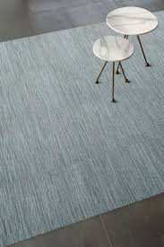Certainteed Ceiling Tiles Cashmere by 176 Best Collections Contract Images On Pinterest Product