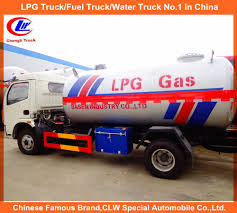 Factory Price Lpg Gas Transport Tank Truck 8,000liter Mobile Used ... New And Used Trucks Liberty Propane Equipment Vps Rosice Tank Truck With Tank Trailer For Lpg Transport 411 Rocket Supply Anhydrous Service Kerivlane Custom Truck Part Distributor Services Inc Lins Blueline Bobtail Westmor Industries Natural Gas Hillertruck Bobtails Alliance