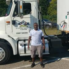 99 Roehl Trucking School Congratulations To Another HMTT Heavy Metal Truck