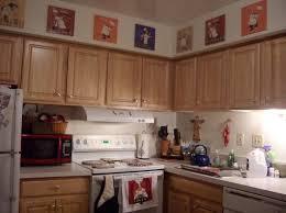 Lovely Beautiful Fat Chef Kitchen Decor Decorative Sets Roselawnlutheran