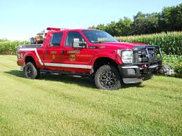 Brush/Wildland - Jefferson Fire & Safety 1969 Gmc K20 Brush Fire Truck Low Miles 7200 Pclick 1986 Chevrolet K30 Truck For Sale Sconfirecom Kid Trax Dodge Licensed 12v Ride On On Behance 1960 Jeep Fc150 Interior 2018 Woodward Dream Cruise Forked River M35 Deuce An A Half 6019 Responding To Grass And Trucks Gta V Rescue Mod Responding Youtube Ledwell For Ksffas News Blog Trucks Need In East Alabama Rko Enterprises The Worlds Finest Refighting Foam Attack 1979 Cck 30903 4door 4wd