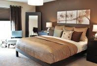 Master Bedroom Ideas Diy Small Room Makeover Uk Renovation Joanna Gaines Category With Post Alluring