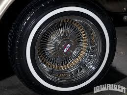 31 best Truespoke Wire Wheels images on Pinterest