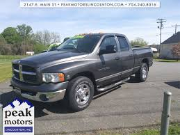 100 Trucks For Sale In Nc Peak Motors Of Lincolnton Used Car Dealership Preowned Cars