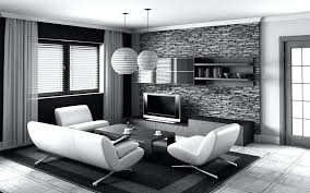 Black Red And Gray Living Room Ideas by Living Room Appealing Black And Grey Living Room Ideas Red Black