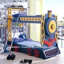 Boys Toddler Bed Car Bed For Toddler Boy Kids Beds Toddler Beds