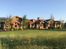 100 Jackson Hole Homes Freedom WY For Sale Search For Sale