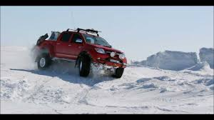 Arctic Trucks (Toyota HiLux, Tundra, Land Cruiser) - YouTube Toyota Cruisers Trucks Magazine 4x4 Off Road Xq Max Longboard Cruiser Long Skate Board Skateboard Beach Trucks Forza Motsport 7 Land Cruiser Arctic At37 2017 1966 Fj45 For Sale Classiccarscom Cc921181 3 Mini Skateboard Funbox Skateboards 28 Retro Complete Puente 2pcsset High Quality Truck Durable Alloy Inch 1 Pair Longboard Magnesium Combo Pin By Malcolm Schaad On Pinterest Central Florida Ucf Board Skateboard