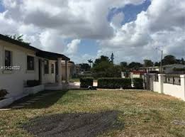 3211 NW 174th St Miami Gardens FL MLS A