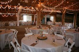 Pinterest......barn Weddings I   Pinterest + 4H Expo Barn ... Best 25 Wedding Images Ideas On Pinterest Table 17 Best Greer Sc South Carolina Beautiful Ceiling Draping And Patio Lights Hung In The Cannon Centre Campbells Covered Bridge Kimmie Andreas Married South Jessica Barley 99 Capture Your Community Photo Campaign Barn Architecture Cottages 155 Doors Country Barns 98 Wedding Venues Rustic Carolina Chic Red Apple Tree Otography Vanessa Bridal Portrait At The Cliffs